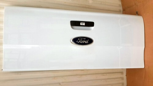 Ford-Ranger-2015-tailgate-1