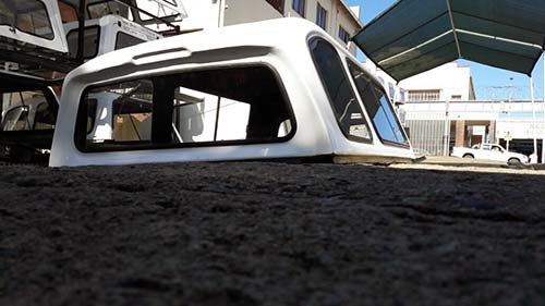 Assorted Canopies & Assorted Canopies for New Ranger LWB-Hilux VVTi-D4D-Isuzu LWB ...