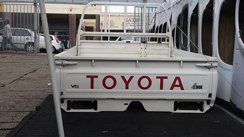 Toyota Land Cruiser Bins 1995/2015-5