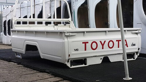 Toyota Land Cruiser Bins 1995/2015-4